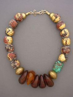 http://rubies.work/0548-sapphire-ring/