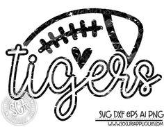 Football Sister, Football Mom Shirts, Cheer Shirts, Vinyl Shirts, Football Girlfriend, Football Cheer, Funny Football, Team Shirts, Softball