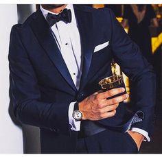 ... Girl Boss Quotes, Story Inspiration, Gossip Girl, Satan, Gentleman, Sons, Daddy, Suit Jacket, Lounge