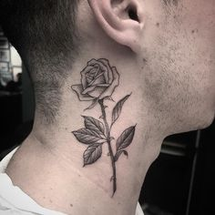 Rose Tattoos: Everything You Should Know tattoos for women,tattoos for guys,tatt. - Rose Tattoos: Everything You Should Know tattoos for women,tattoos for guys,tattoos for women small - Hand Tattoos, Best Neck Tattoos, Unique Tattoos, Beautiful Tattoos, Sleeve Tattoos, Thigh Tattoos, Rose Tattoos For Women, Tattoos For Women Half Sleeve, Tattoo Designs For Women