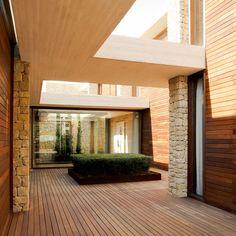Design Therapy | UNA CASA SENZA TEMPO | http://www.designtherapy.it