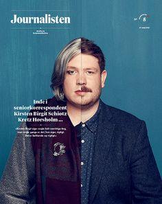 Journalisten (Denmark)