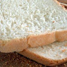 weight watchers bread machine recipe