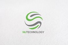 Premium Letter S Logo Templates by Design Studio Pro on @creativemarket
