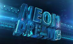 neondreams_type_01_900