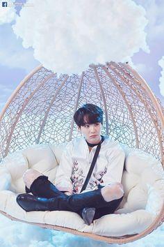 1 from the story BTS Imagines by hellchyeahZL (illegirl) with reads. j-hope, kpop, romance. Bts Suga, Min Yoongi Bts, Bts Bangtan Boy, Foto Bts, Daegu, Yoonmin, Bts Anime, Min Yoonji, Les Bts