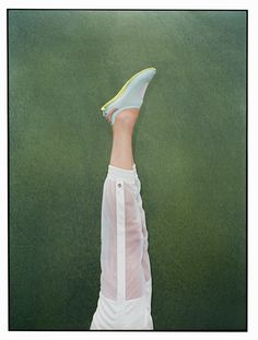 adidas by Stella McCartney 2014SS