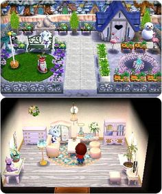 Exterior Design, Funny Animals, Qr Codes, Clothes, Animal Crossing, Books,  Movies, Gaming