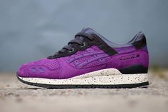 asics-after-hours-pack3