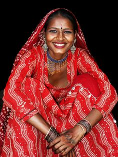 Pushkar, Rajasthan, India We are beautiful people. Wherever we are where ever we come from
