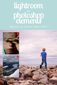 lightroom-or-photoshop-elements-.jpg