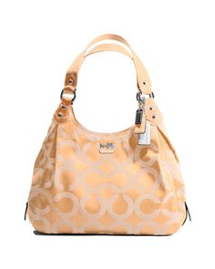 2013 new coach bagsCoach Bag for Christmas please