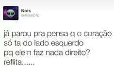 @noisofc #coracao #memes #indiretas