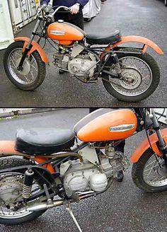 SprintCRPage Harley Dirt Bike, Harley Bobber, Dirt Bikes, Flat Track Motorcycle, Motorcycle Design, Custom Harleys, Custom Bikes, Moto Cafe, Trial Bike