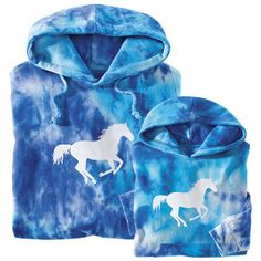 B41614 S - Horse Themed Gifts, Clothing, Jewelry and Accessories all for Horse Lovers   Back In The Saddle