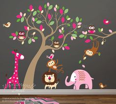 Hey, I found this really awesome Etsy listing at http://www.etsy.com/listing/129195859/children-wall-decal-tree-wall-decals