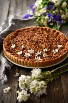 ... + images about Plums on Pinterest | Plum cake, Plum tart and Plum jam