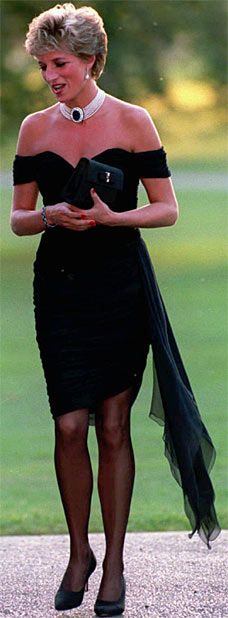 1000 images about diana at the serpentine gallery june Diana princess of wales affairs