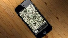 7 Apps To Help You Make Some Extra Cash