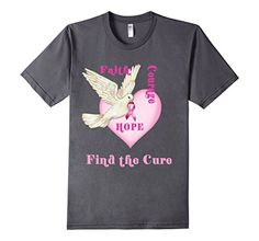 Dove Heart Breast Cancer Awareness - Male Small - Asphalt SpiceTree Designs http://www.amazon.com/dp/B016CN37JO/ref=cm_sw_r_pi_dp_BHZfwb0N041WH
