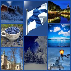 My Roots, My World, Art Lessons, Countries, Vacations, Food Ideas, Blue And White, Future, Random