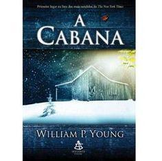 A Cabana - William P. Yooung