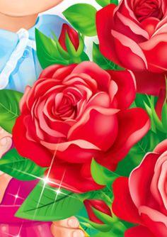 НУШ. Ілюстративний матеріал для оформлення класу «Поздравляем наших мам». Flowers, Plants, Plant, Royal Icing Flowers, Flower, Florals, Floral, Planets, Blossoms