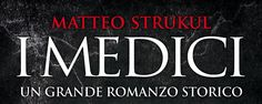 I Medici. Una dinastia al potere @matteostrukul @sugarpulp