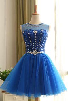 Ideas De Vestidos Para Mi En 2019 Vestidos De Danza