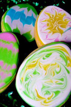 Easter cookies!!! #easter #cookies