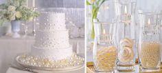 decoracao-de-casamento-com-perolas-2