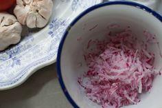 Kesäinen lisuke Cabbage, Vegetables, Kitchen, Food, Cucina, Cooking, Veggies, Essen, Cabbages