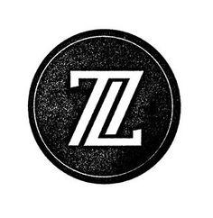 z, logo