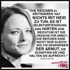 Sprüche Gedanken und Fotos Say thoughts and photos Zitate Living Your Life Quotes, Work Life Quotes, Life Quotes Family, Live Quotes For Him, Life Is Too Short Quotes, Deep Quotes About Love, Positive Quotes For Life, Inspiring Quotes About Life, Simple Short Quotes
