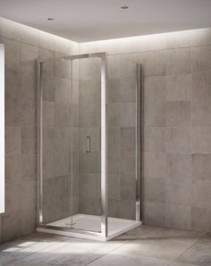 12 best electric showers images electric showers cool kitchens rh pinterest com