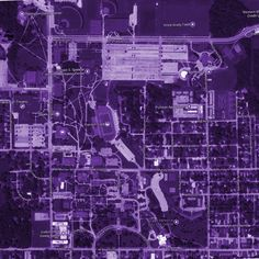 13 Best About Western Illinois University images in 2018 | Western Macomb Wiu Campus Map on wiu quad cities campus, wiu moline campus, wiu campus map, wiu campus recreation,