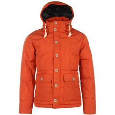 ONeill | ONeill Advanced Down Jacket Mens | Mens Down Jacket