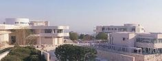 Image result for getty center #LosAngeles #GettyCenter