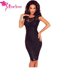# Specials Price Dear Lover Black Lace Open Back Chained Party Dress LC61093 [eK2GuSDl] Black Friday Dear Lover Black Lace Open Back Chained Party Dress LC61093 [cjsON0q] Cyber Monday [V6BCT3]