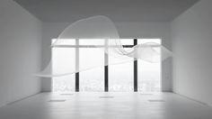 Shinji Ohmaki – Luminal Air Space-Time