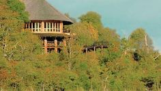 Mopani is a recently built camp that has thatched buildings which blend into the bushveld surroundings. The only disadvantage is that Mopani is not Camping Guide, Camping Games, Places To Travel, Places To Visit, Natural Homes, Kruger National Park, African Safari, Continents, South Africa