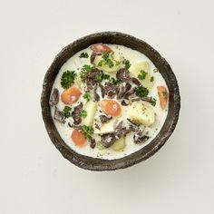 Acai Bowl, Camembert Cheese, Breakfast, Food, Acai Berry Bowl, Morning Coffee, Essen, Meals, Yemek