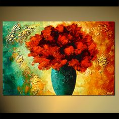 http://www.osnatfineart.com/painting/5425-the-gift