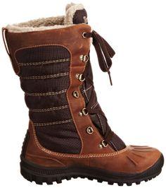 timberland shoes uk amazon