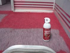 carpet paint. carpet paint professional dye
