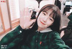 Watch and share Jiheon GIFs by MrKunle on Gfycat Cute Korean, Korean Girl, Kpop, Fanfiction, Anime Girl Neko, Wattpad, Jeon Somi, The Twenties, Girl Group