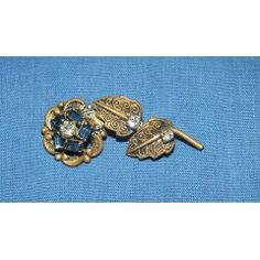 Brooch - Stunning Vintage Rose in the Brooches category for sale in Nelspruit Vintage Roses, Brooches, Jewelery, Jewlery, Jewels, Brooch, Jewerly, Schmuck, Jewelry