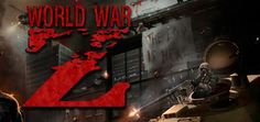 World War Z The End is Here - See best of PHOTOS of the WORLD WAR Z film