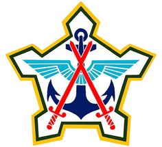 Badges, Logos, Art, Art Background, Badge, Logo, Kunst, A Logo, Performing Arts