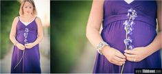 maternity session Key West, Florida -Fort Zachary Taylor state park location   #keywest #maternity #portraitphotography